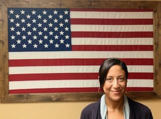 Myra Villanueva Bio Image