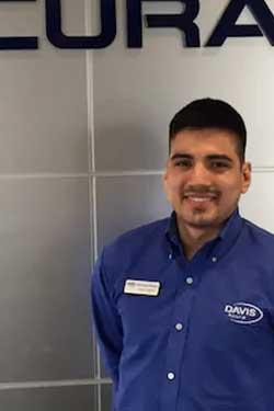 Ricardo  Jimenez Bio Image