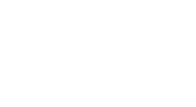 South Tacoma Auto Service Appointments