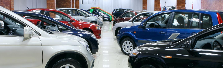 Visit Our Used Car Dealership Serving Kent, WA | S & S Best Auto Sales