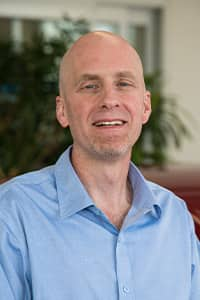 Tim  Senek  Bio Image