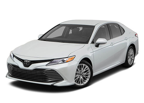 Camry Special. Click here to take advantage of this offer.