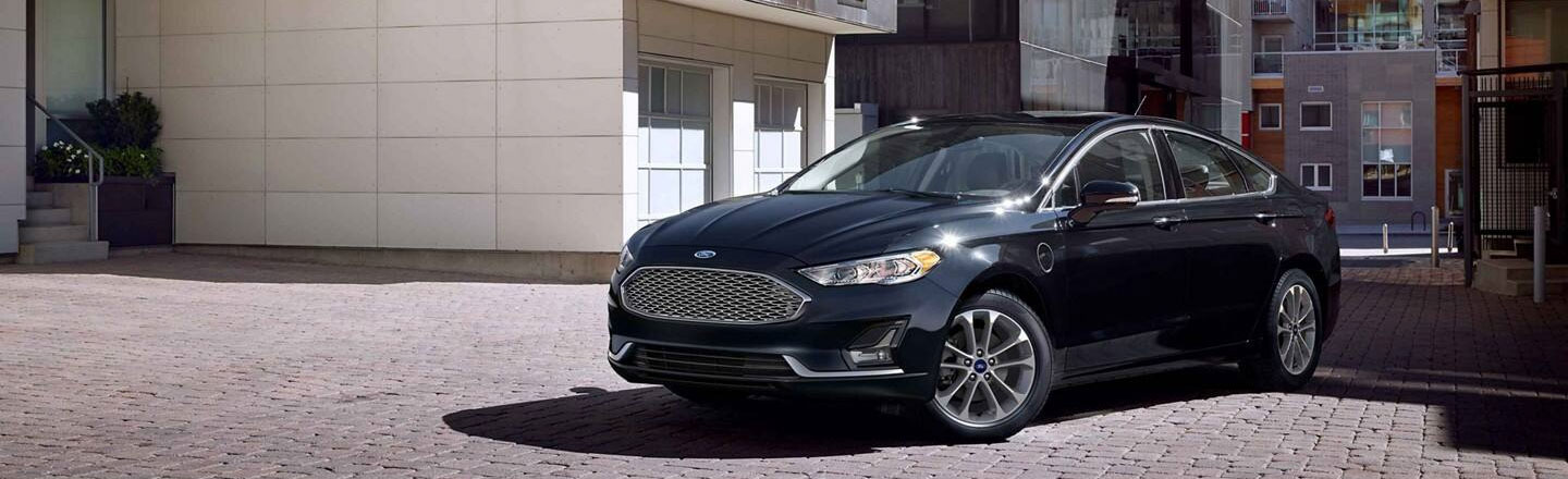 Used Ford Vehicles For Sale In Puyallup, WA | Autos 4 Less