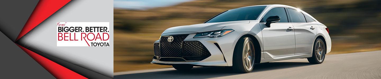 Toyota Oil Filters Available in Phoenix near Glendale, AZ