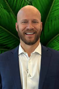 Jeremy Keller Bio Image