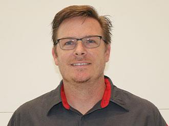 Warren Pettit Bio Image