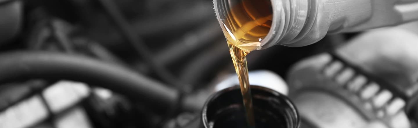 Oil Change and Filter Services for all Vehicles by Macomb, IL