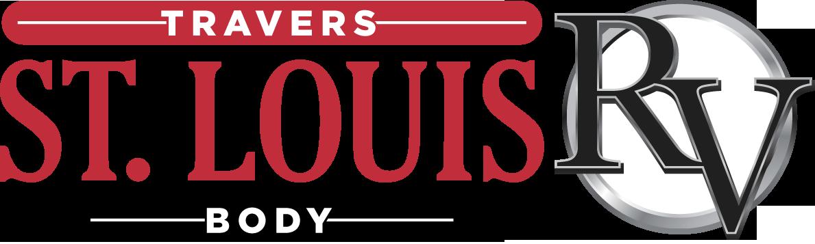 St. Louis RV