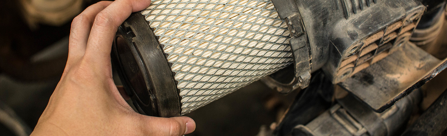 Toyota Service Center In Hermiston, OR Providing Oil Filter Changes
