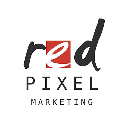 Red Pixel Marketing