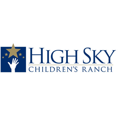 High Sky Children's Ranch