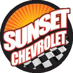 Sunset Chevrolet