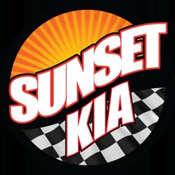 Sunset Kia
