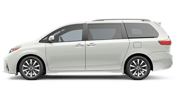2020 toyota sienna in hermiston or rogers toyota of hermiston 2020 toyota sienna in hermiston or