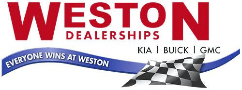 Buy Weston