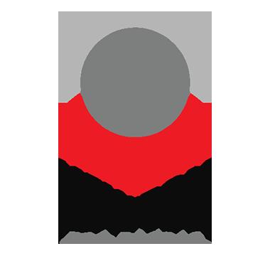 Reserve your Rental Car at Newton Nissan
