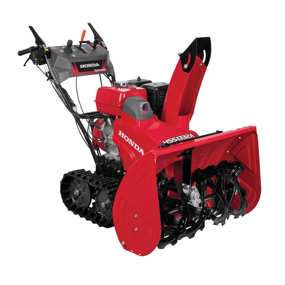 Honda Snow Blower HSS1332AT / HSS1332ATD