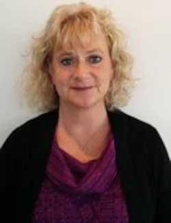 Suzi  Kugel  Bio Image