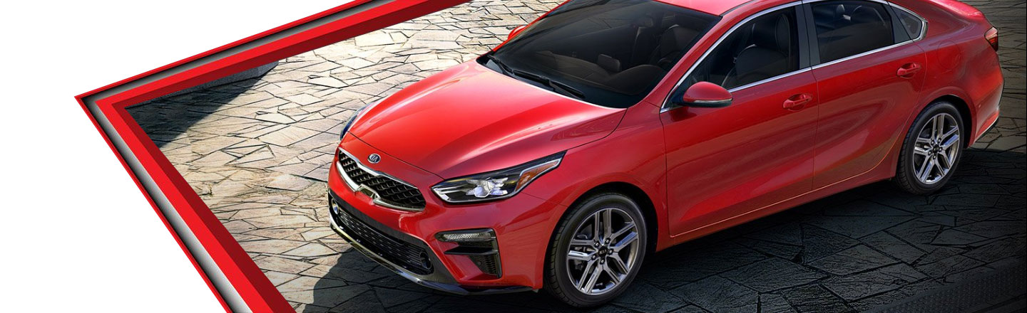 Come By Our New and Used Kia Dealership In Pocatello, Idaho