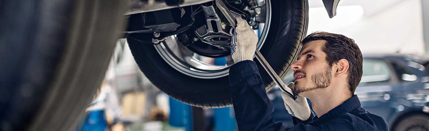 Professional Tire Services For Muskogee, Jenks & Bixby, OK, Drivers
