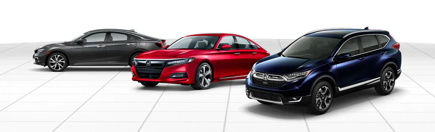 About Our New & Used Honda Dealer In Muskogee, Oklahoma, Serving Tulsa