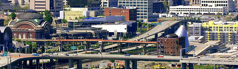 Visit Our Used Car Dealership Near Tacoma, Washington Today!