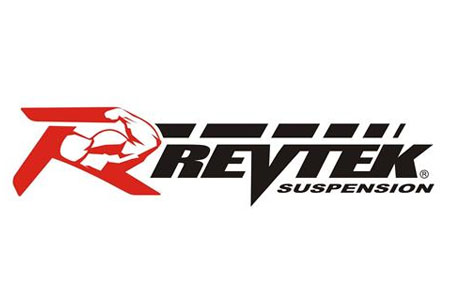 revtek suspension