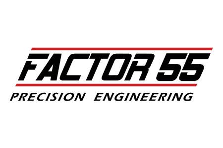 Factors 55