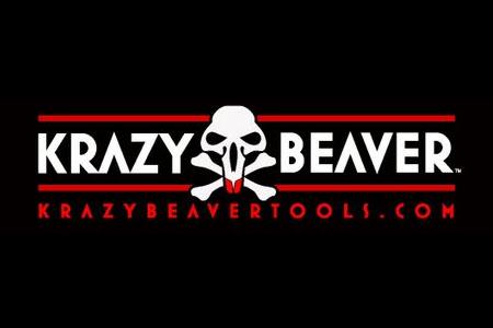 Krazy Beaver