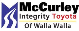 mccurley toyota logo