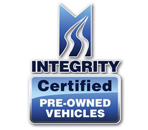McCurley Integrity Certified
