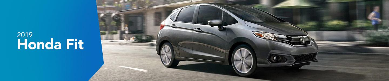 Find Your Perfect Fit at Walker Jones Honda near Baxley, GA