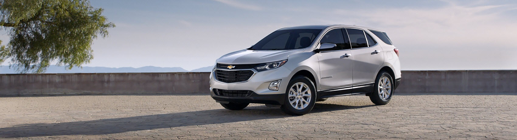 Chevy Equinox Reviews