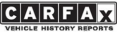 carfax report