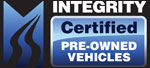 bill mccurley certified