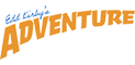Edd Kirby's Adventure  logo