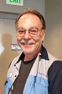 Rick Taylor Bio Image