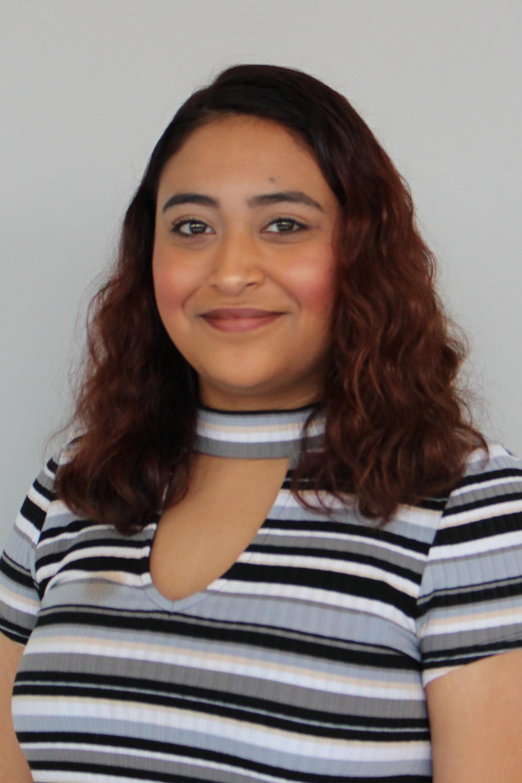 Diana Cornejo Bio Image