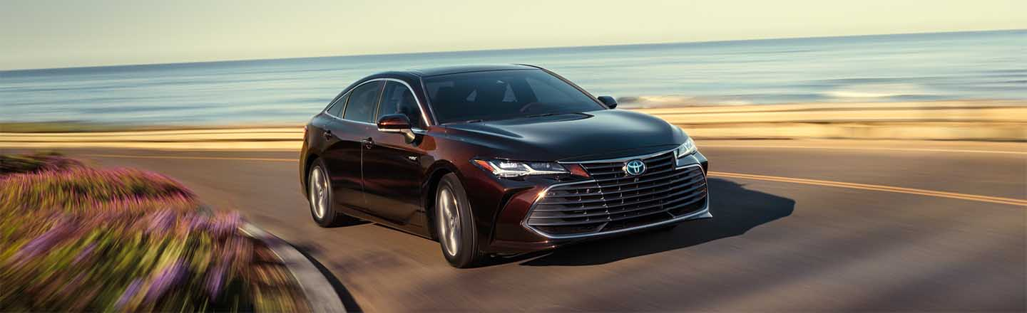 2019 toyota avalon hybrid available in gallup nm l amigo toyota 2019 toyota avalon hybrid available in