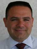 Jaime  Renderos