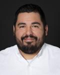 Chris  Ochoa   Bio Image