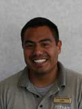Luis Boteo