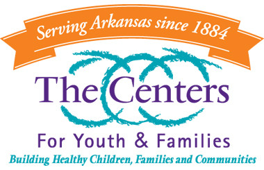 Centers for Youth