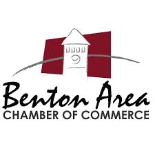 benton chamber