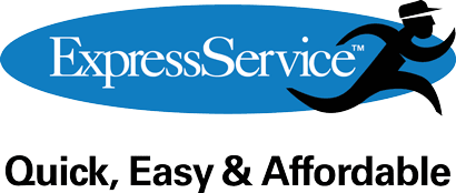 Express Service