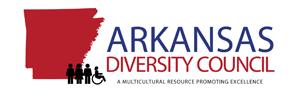 Diversity Council