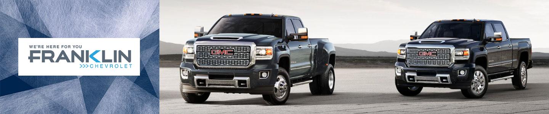 Order GM Auto Parts near Bulloch County, GA