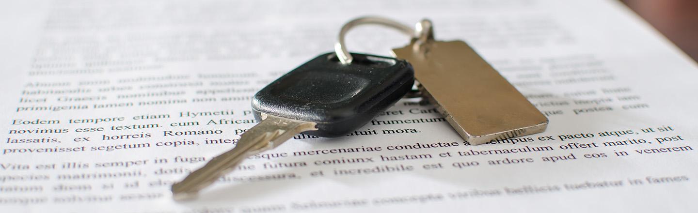 Toyota Financing & Used Car Loans in Chula Vista, CA, near San Diego