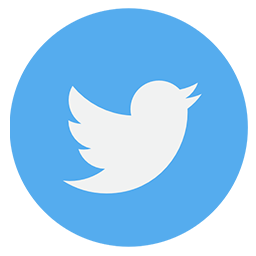 Join the conversation on Twitter - Waxahachie Nissan