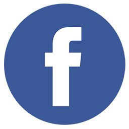 Connect with us on Facebook - Waxahachie Nissan